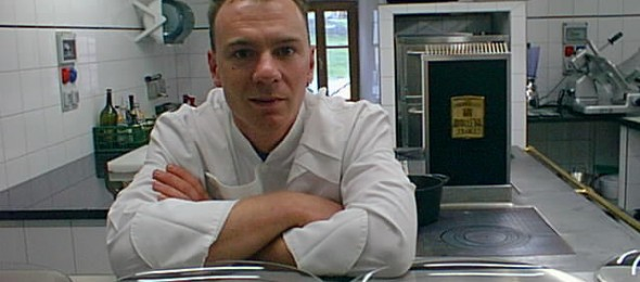 Chris Oberhammer