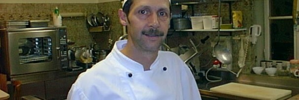 Erich Mayr